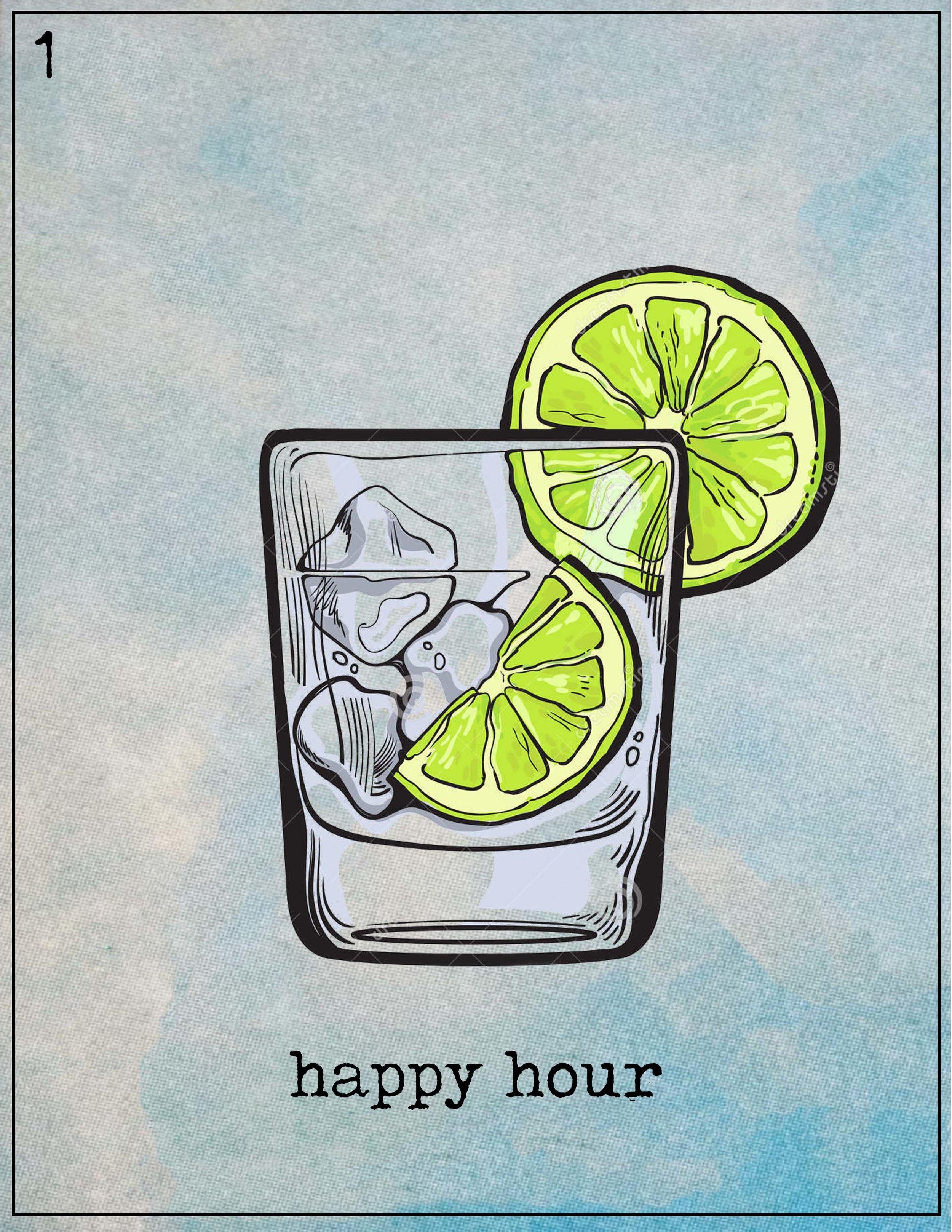 happyhour_flyer.jpg