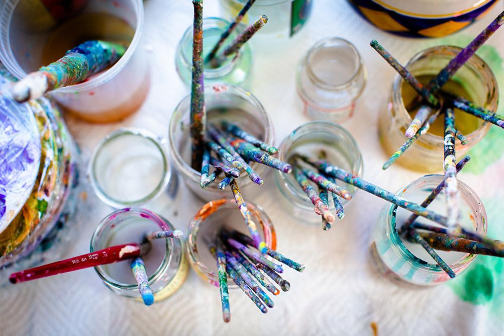 Brushes_1.jpg