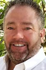 Rodger P. Garner, Oro Valley Realtor