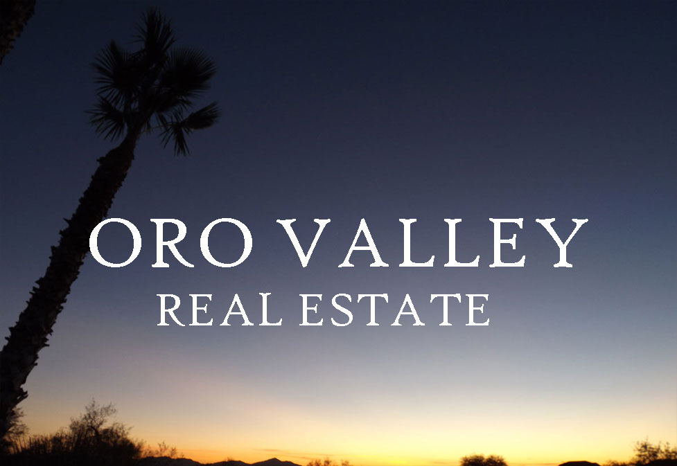 Oro-Valley-RE-Palm.jpg