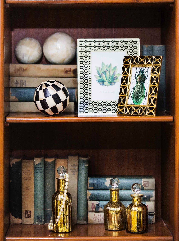 shelf.jpeg