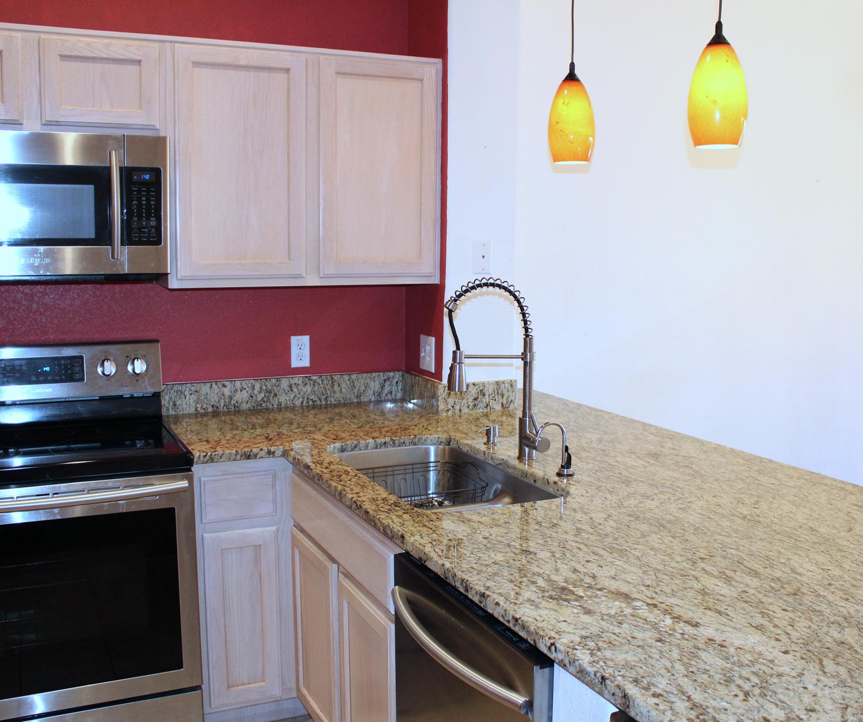granite-sink.jpg