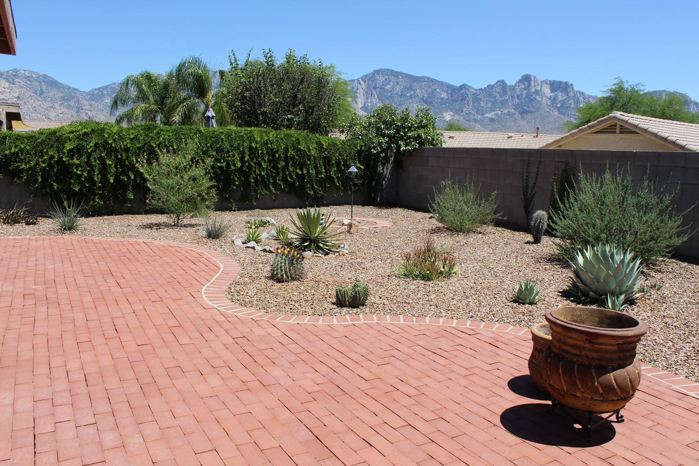batck-patio-views.jpg