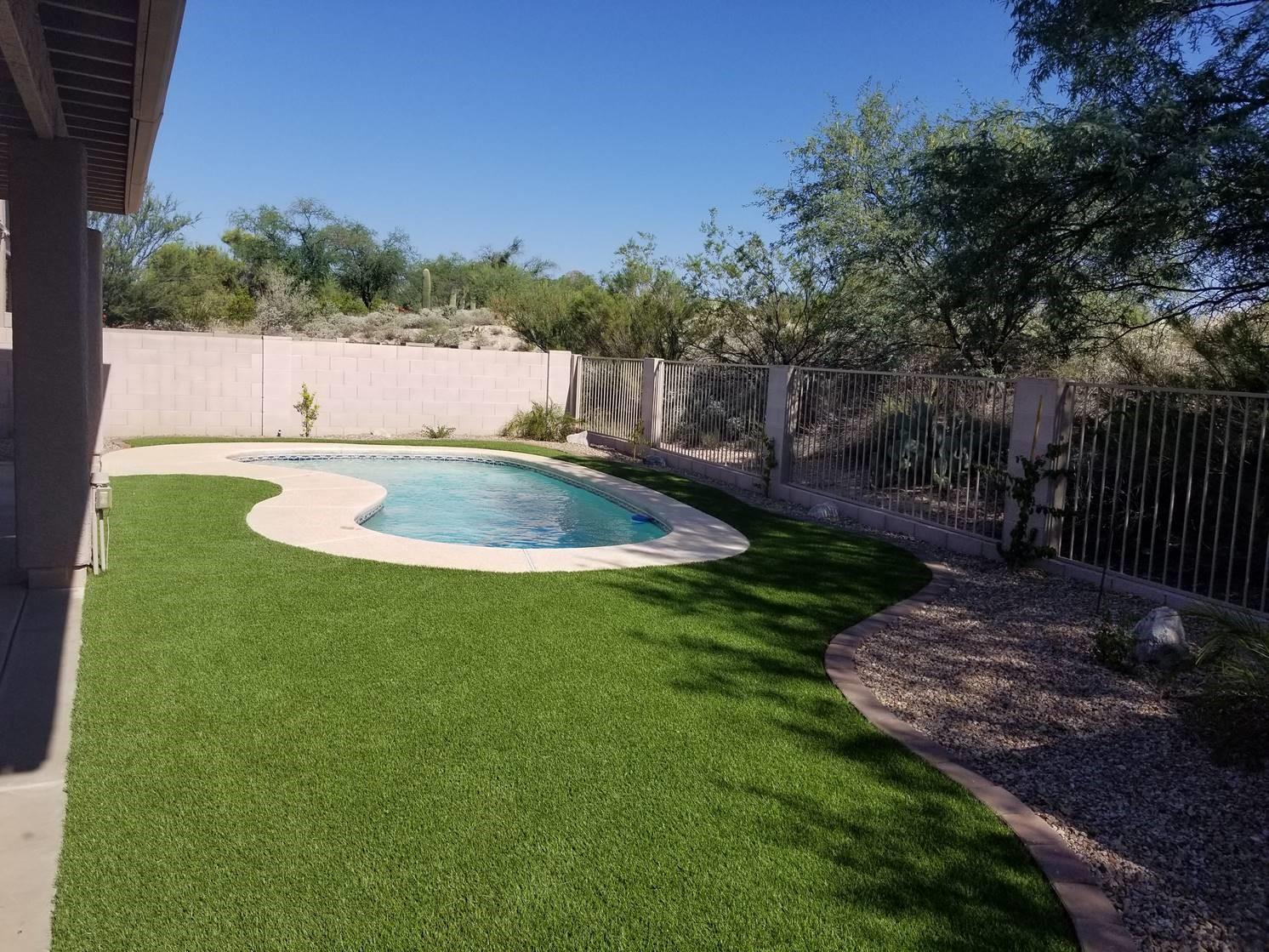 grass pool.jpg