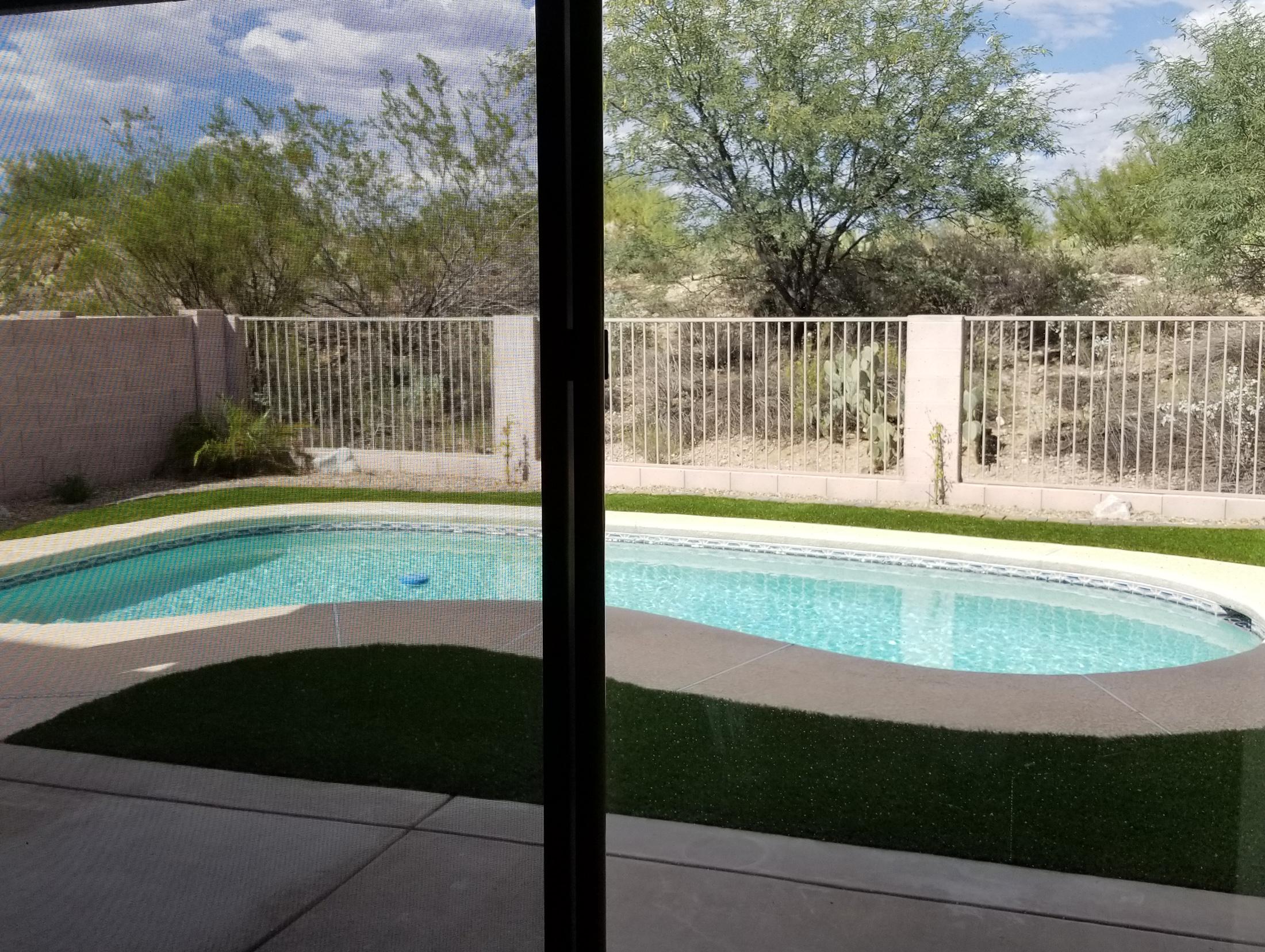 look-at-pool.jpg