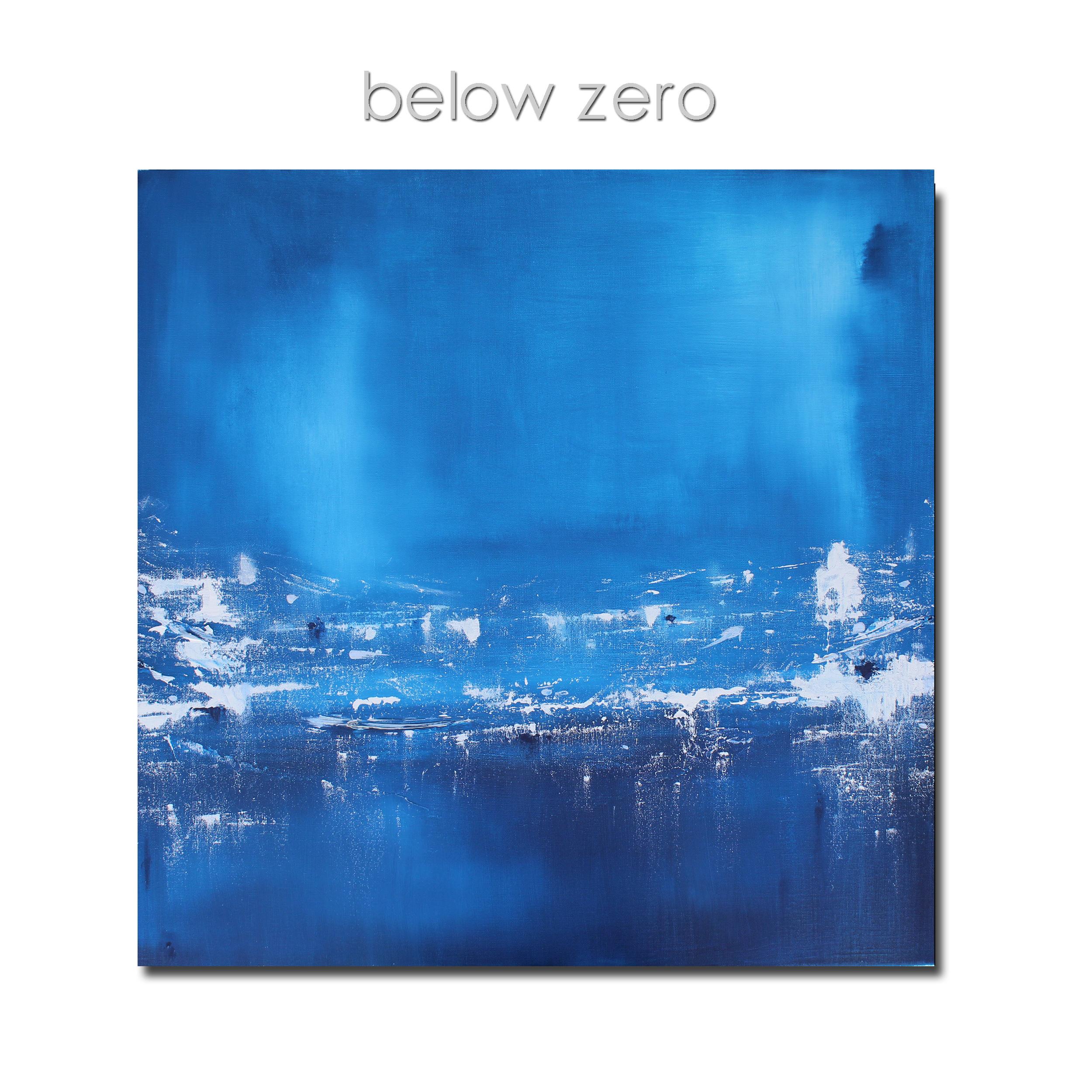 BelowZero-box.jpg