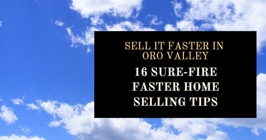 16 Tips Sell Faster.JPG
