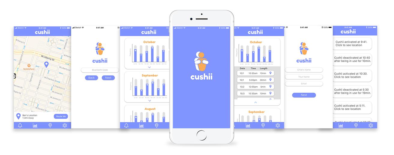 cushii_fullmockup.jpg