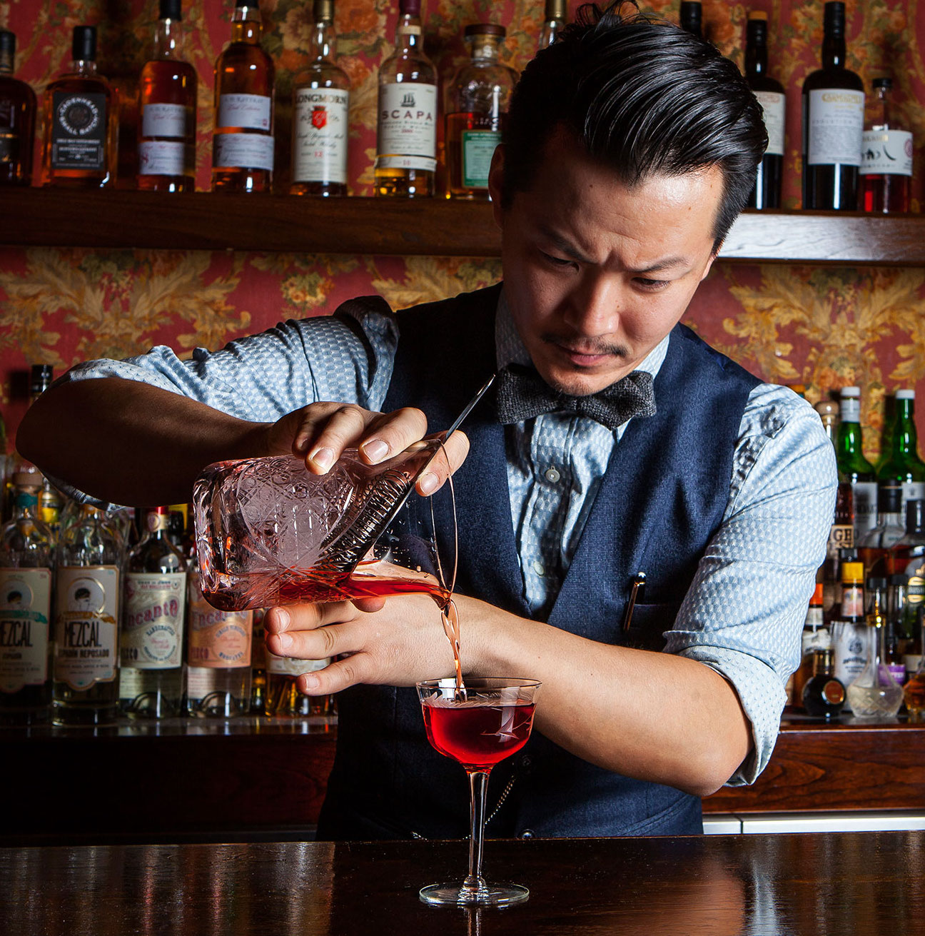 Article-Shingo-Gokan-Bartender-Angels-Share-NYC-Flair-Bartending.jpg