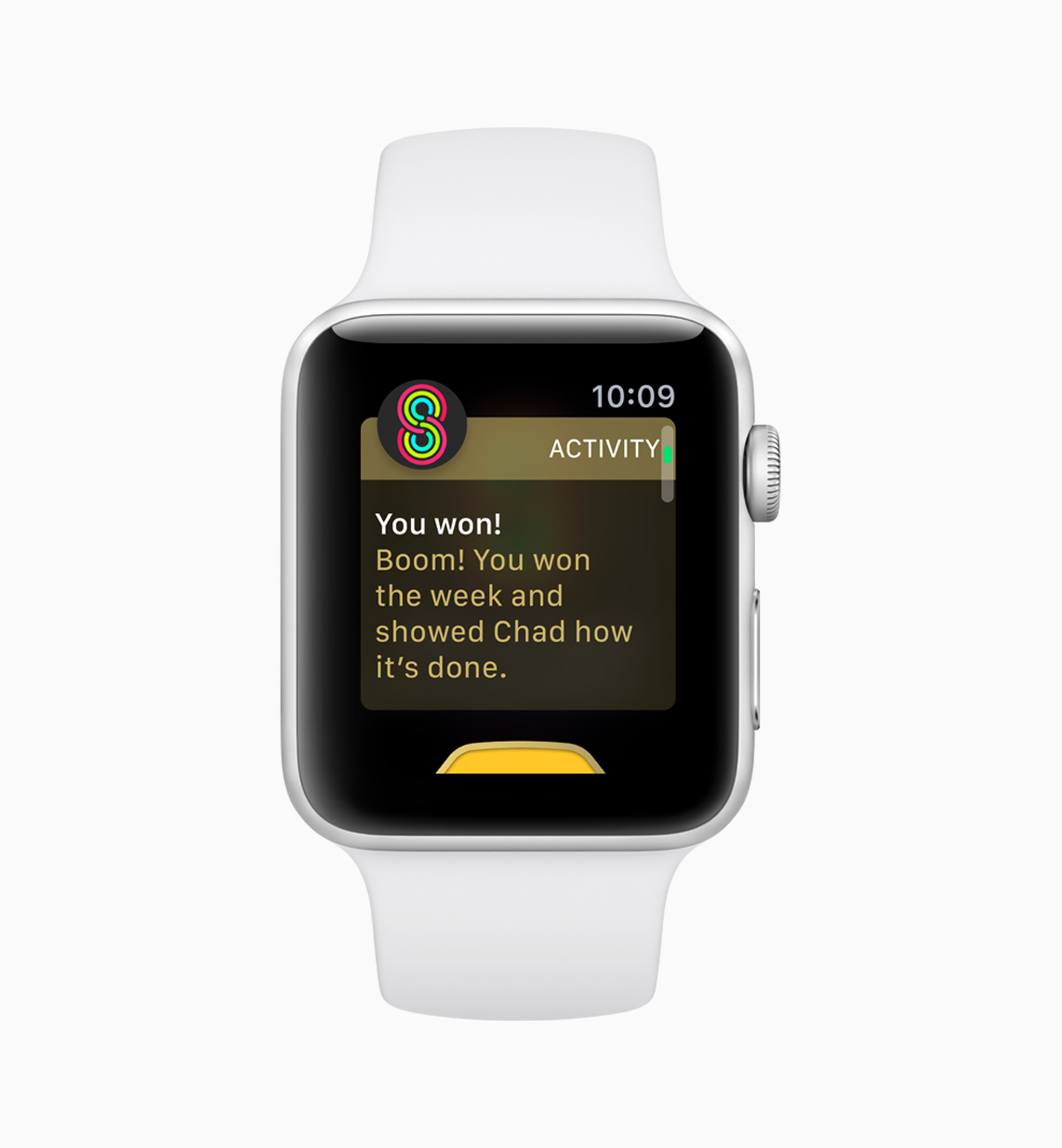 Apple-watchOS_5-competitions-03-screen-06042018.jpg