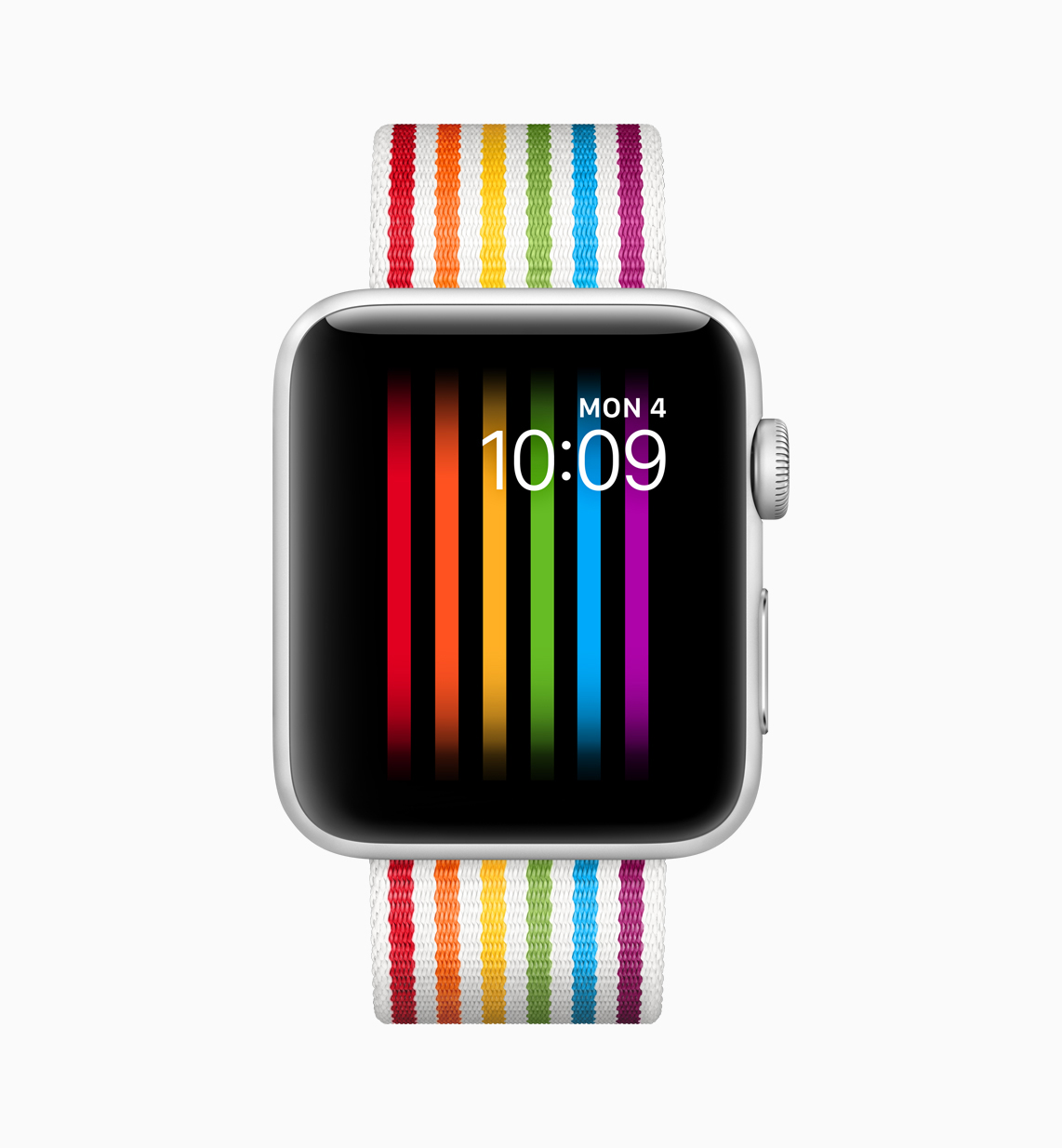 Apple-watchOS_5-Pride-Face-screen-06042018.jpg