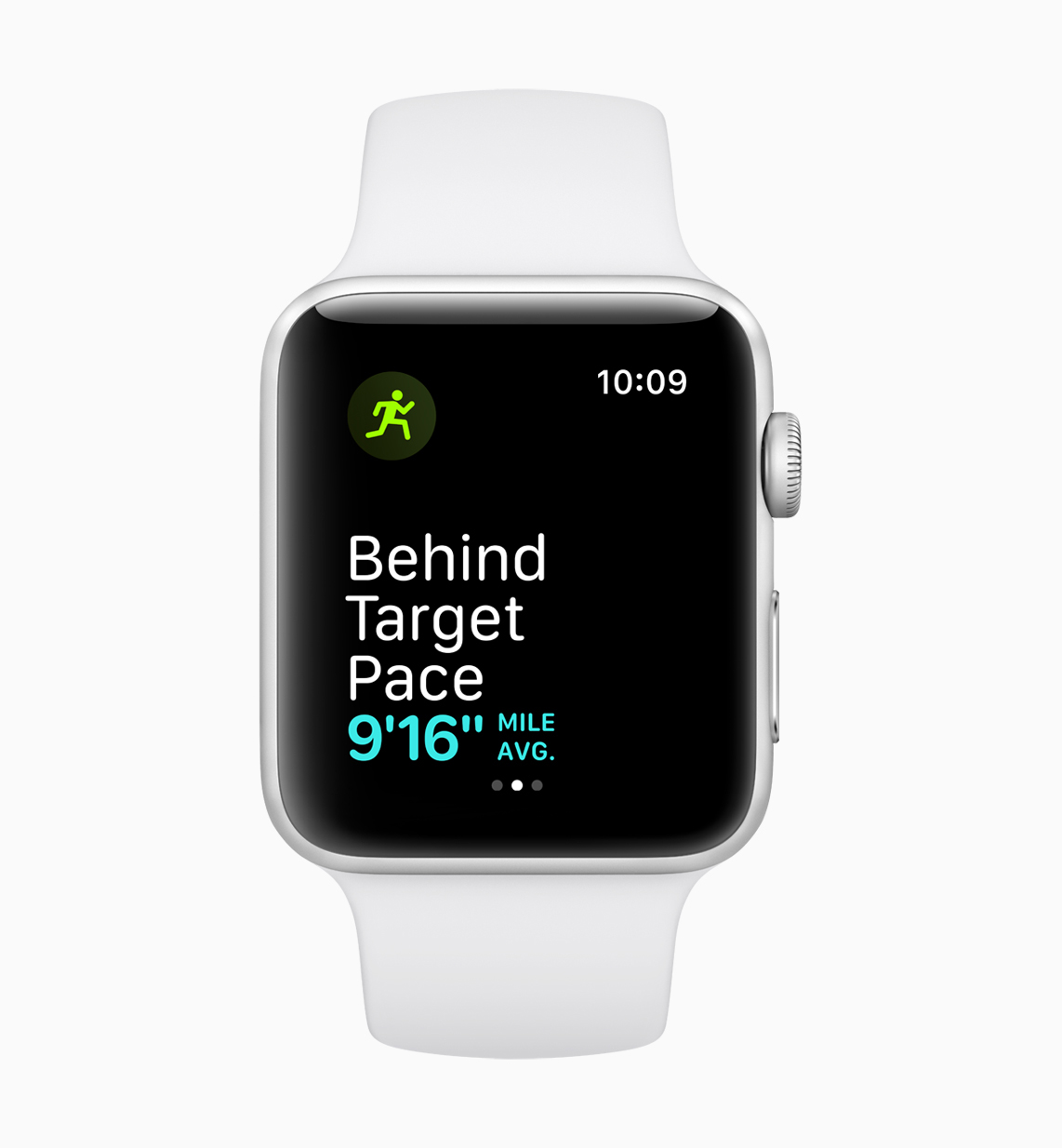 Apple-watchOS_5-Running-Features-02-screen-06042018.jpg