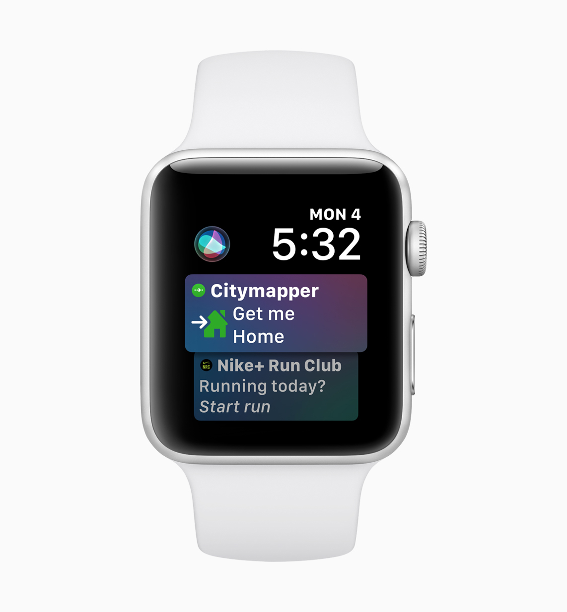 Apple-watchOS_5-Siri-Face-03-screen-06042018.jpg