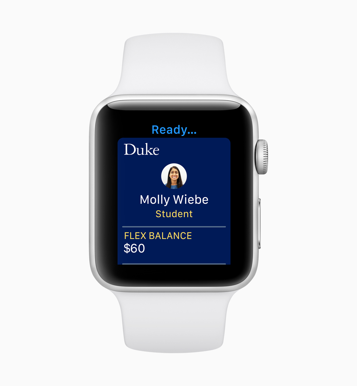 Apple-watchOS_5-Student-ID-screen-06042018.jpg