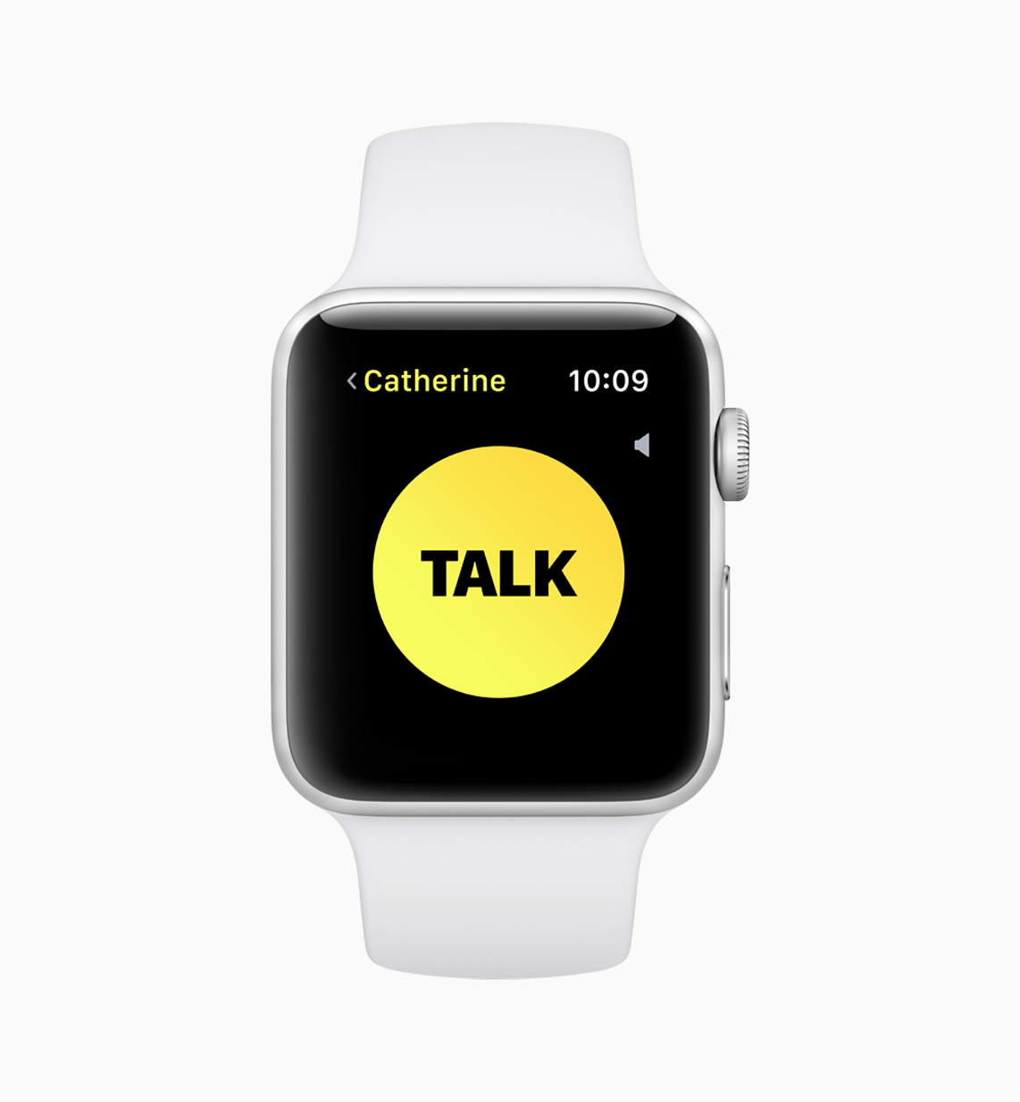 Apple-watchOS_5-Walkie-Talkie-screen-06042018.jpg