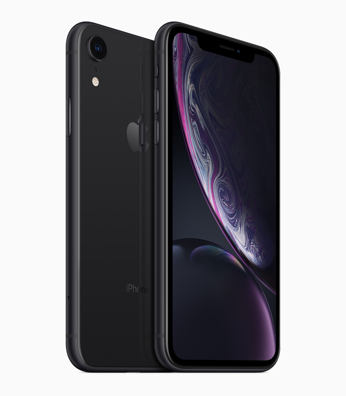 iPhone_XR_black-back_09122018.jpg