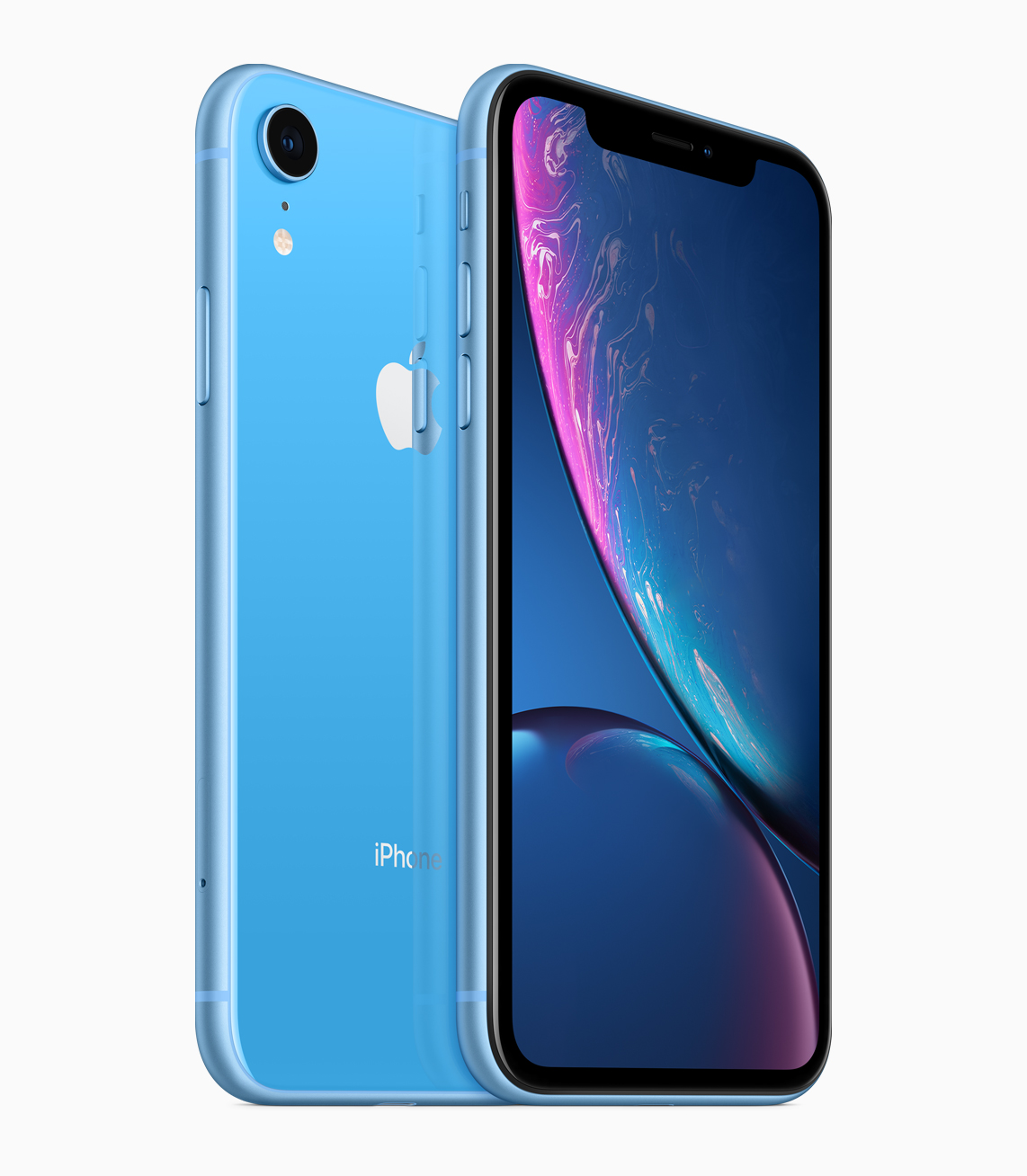 iPhone_XR_blue-back_09122018.jpg