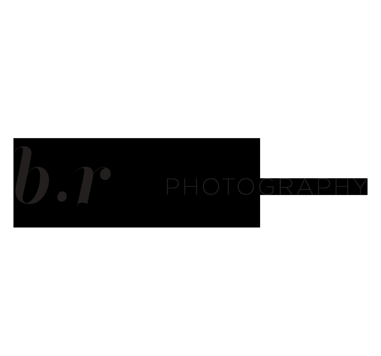 LogoBibiana.png