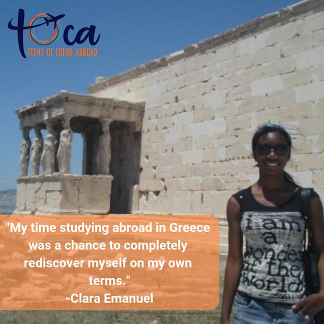 Clara Emanuel (1).png