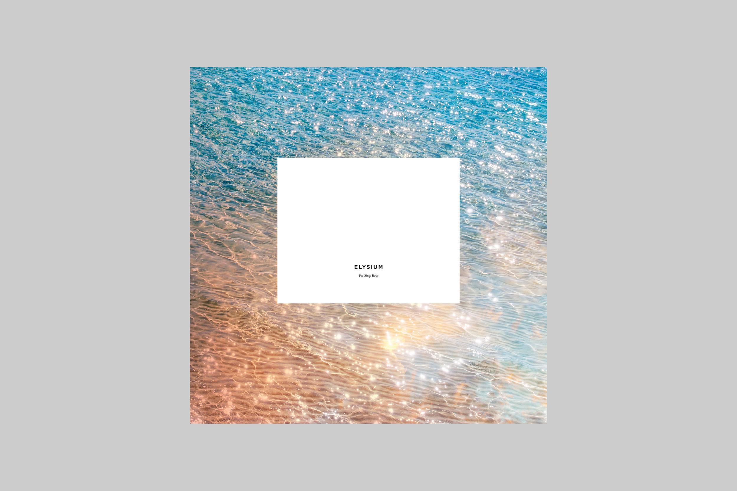 Elysium  - 2012 - Design by Farrow
