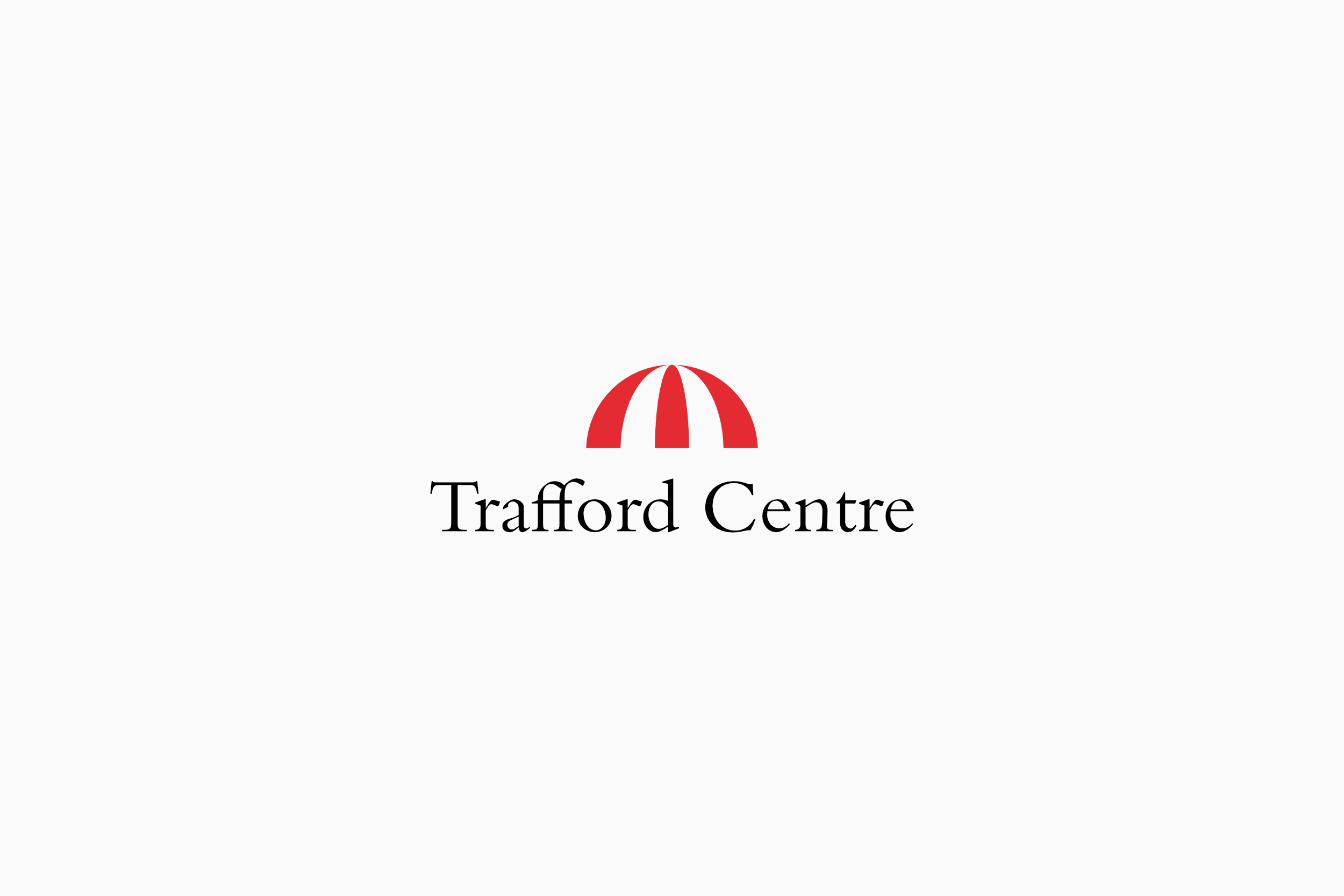Trafford Centre Logo.png