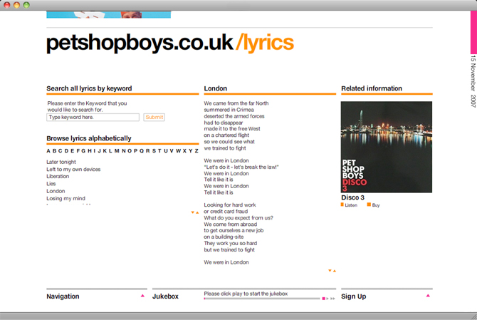 PSB_lyric_Page.jpg