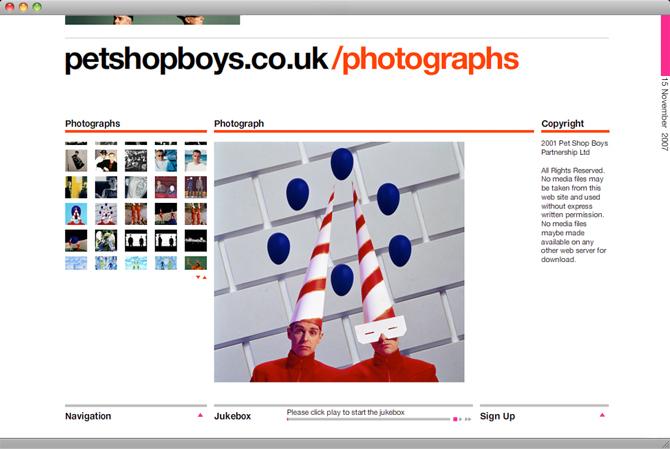 PSB_Photographs_Page.jpg