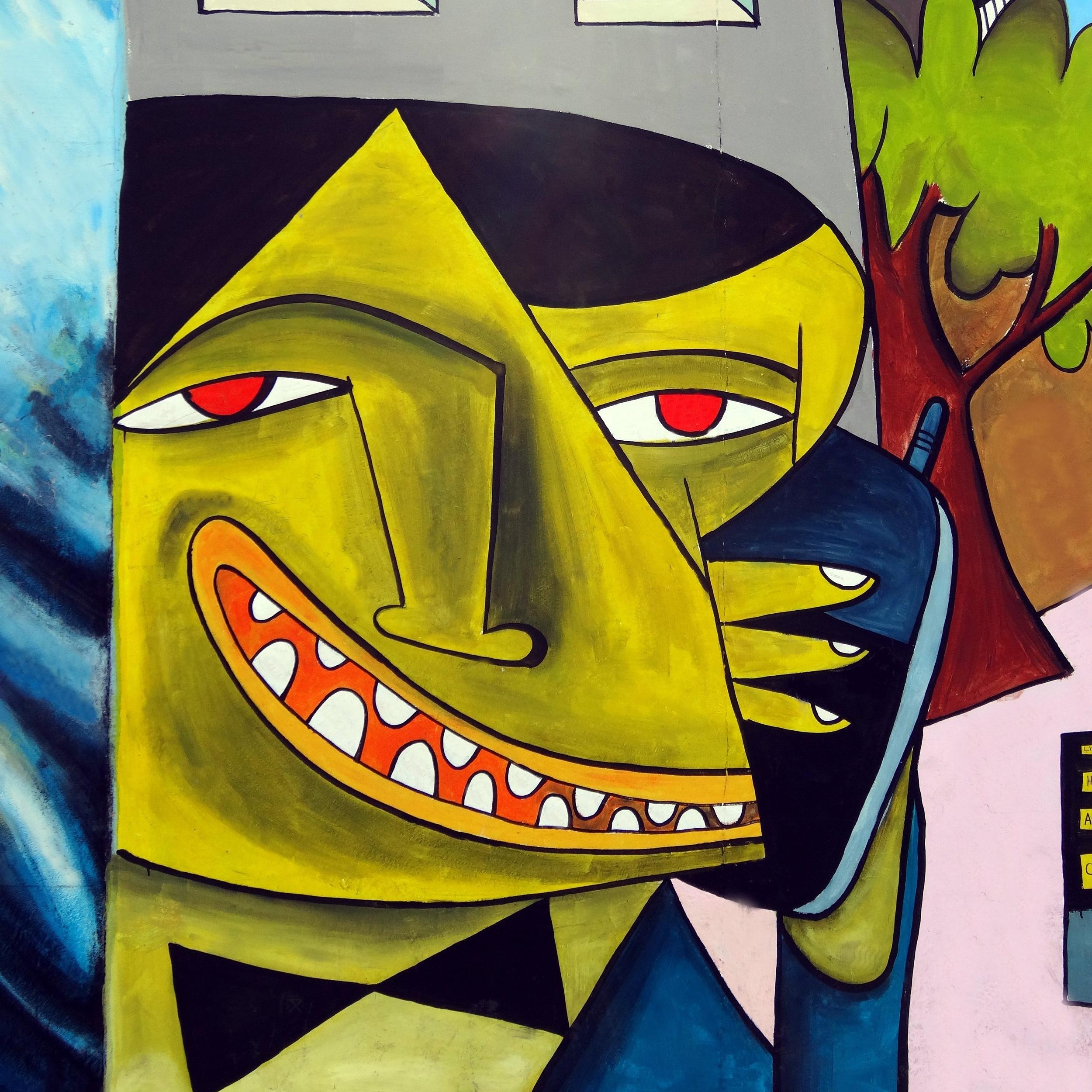 graffiti-phone.jpg