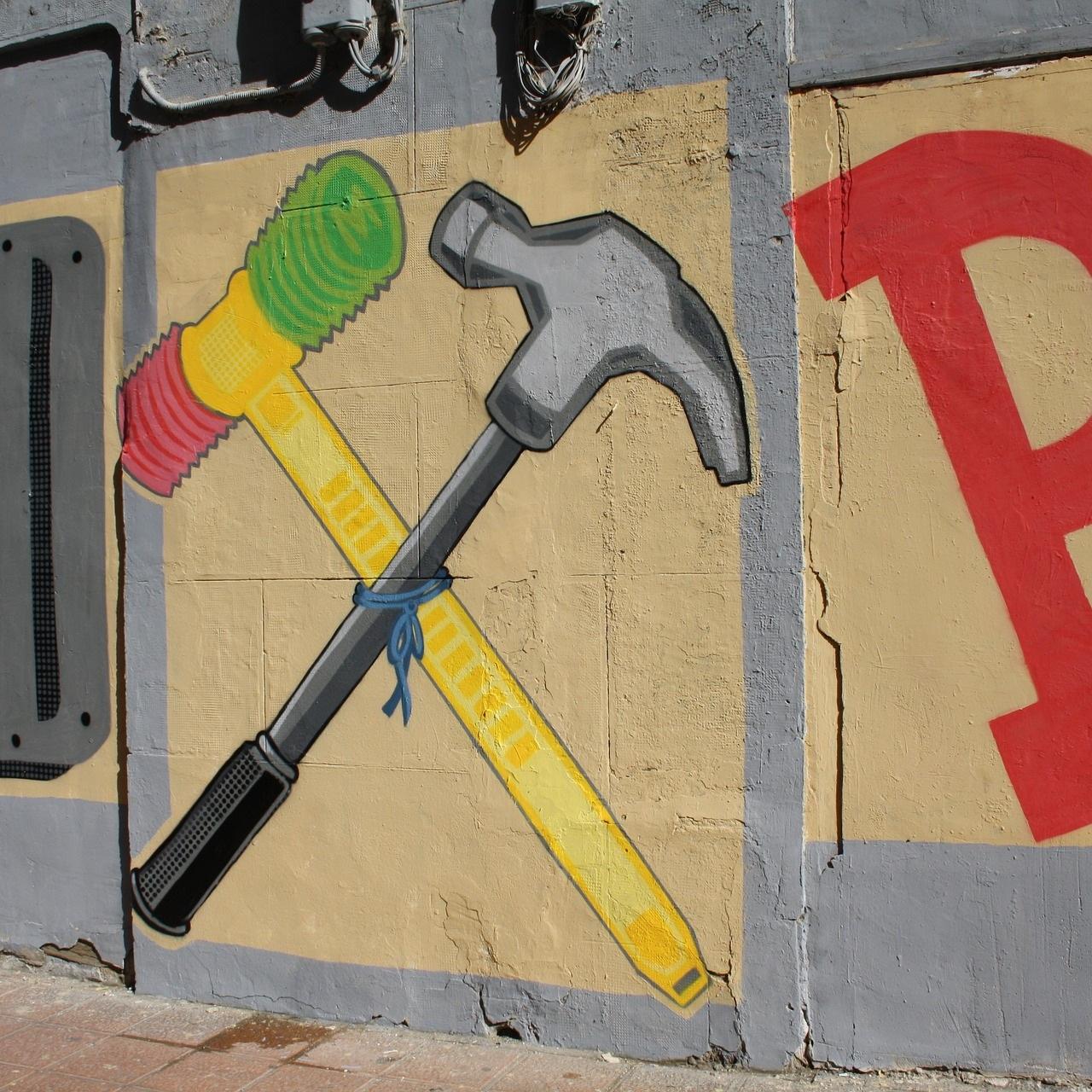 graffiti-1818859_1920.jpg