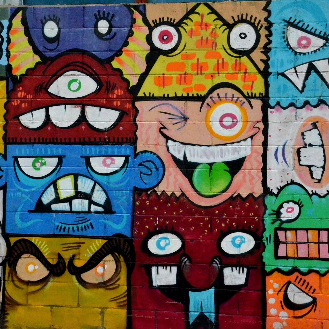 street-art-977790_1920.jpg