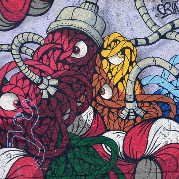 graffiti-2188404_1920.jpg