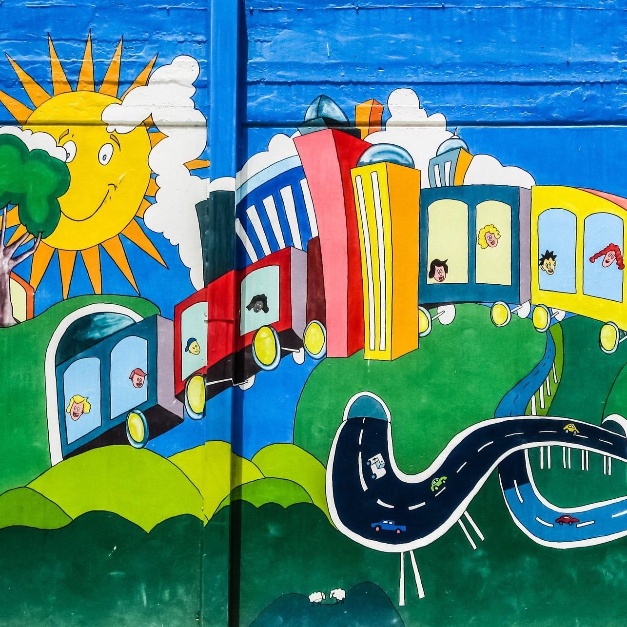 graffiti-1437061.jpg