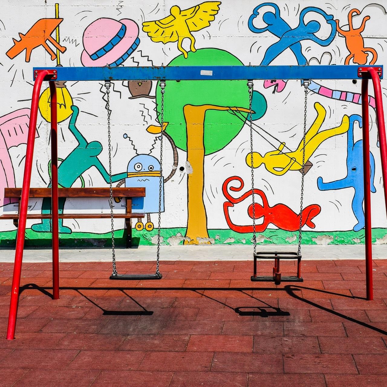 playground-2543311_1920.jpg