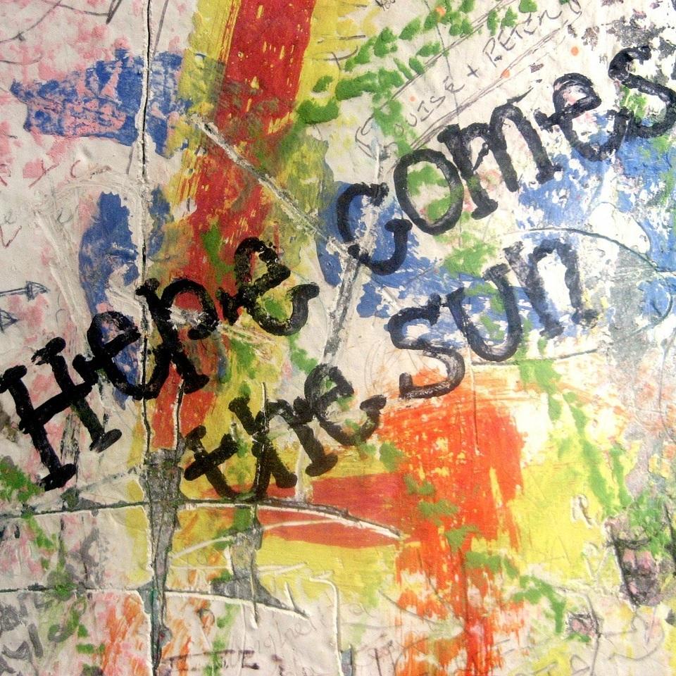 graffiti-316288_1280.jpg