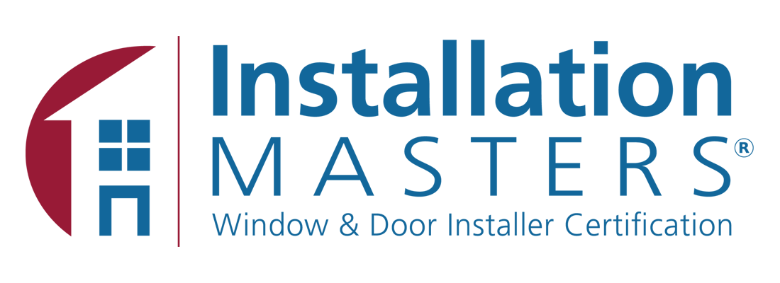 installation-masters-logo.png