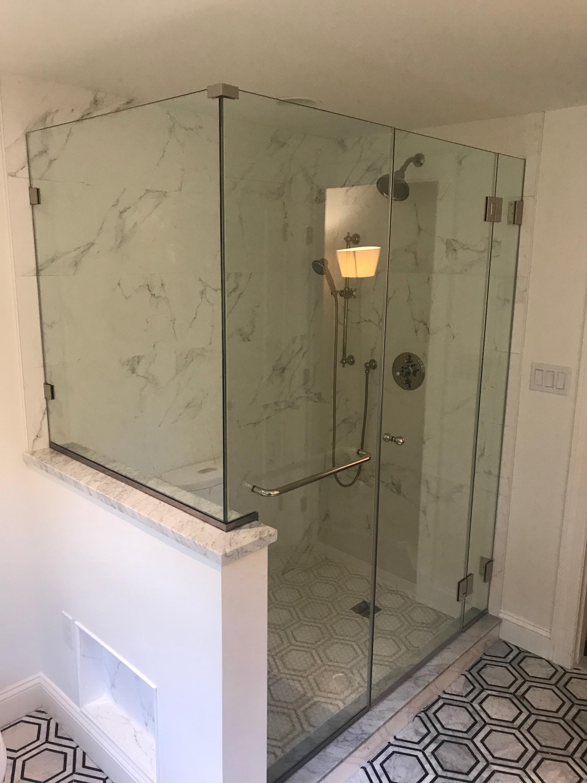 panel door notchpanel return on half wall PN .jpg