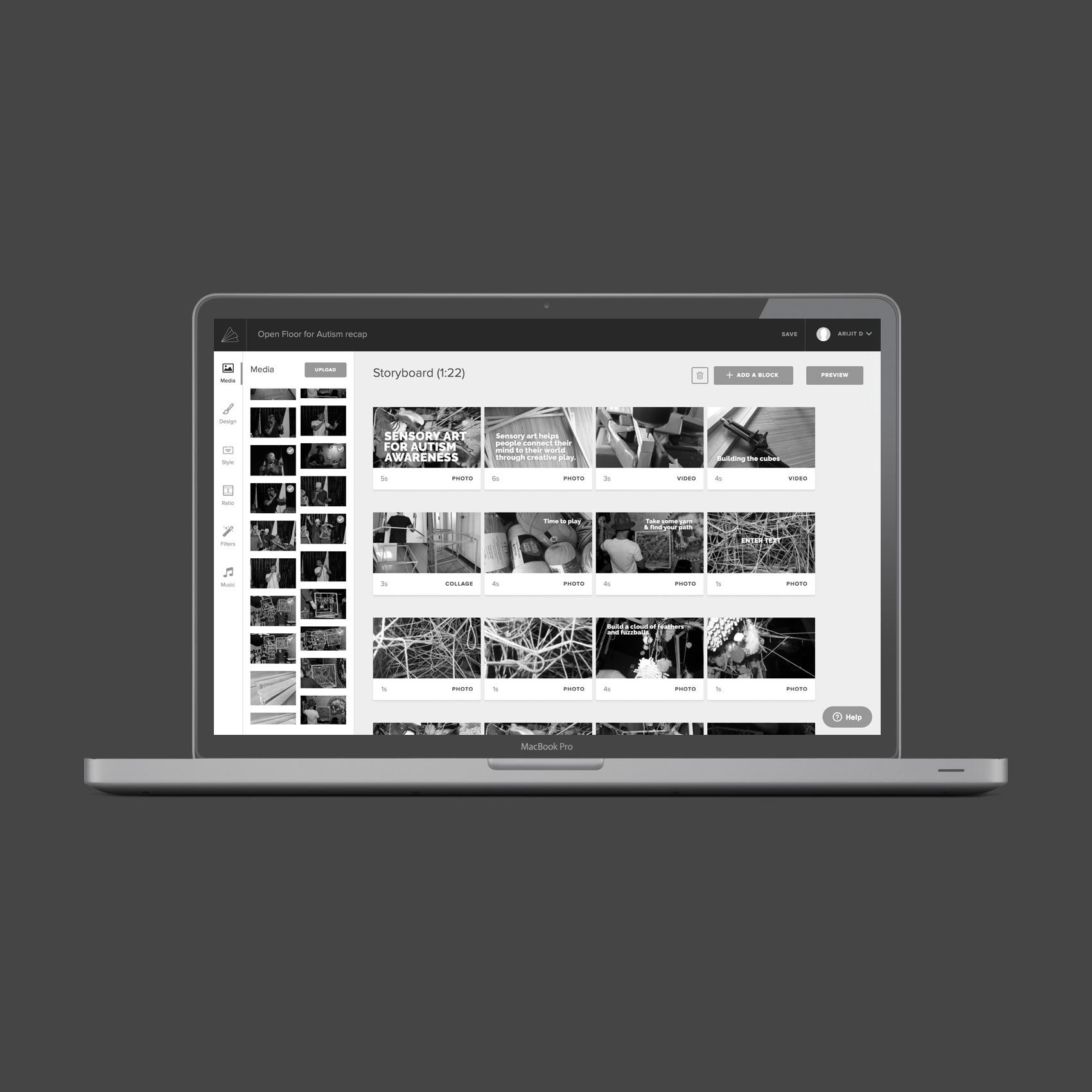 cover - builder in macbook.jpg