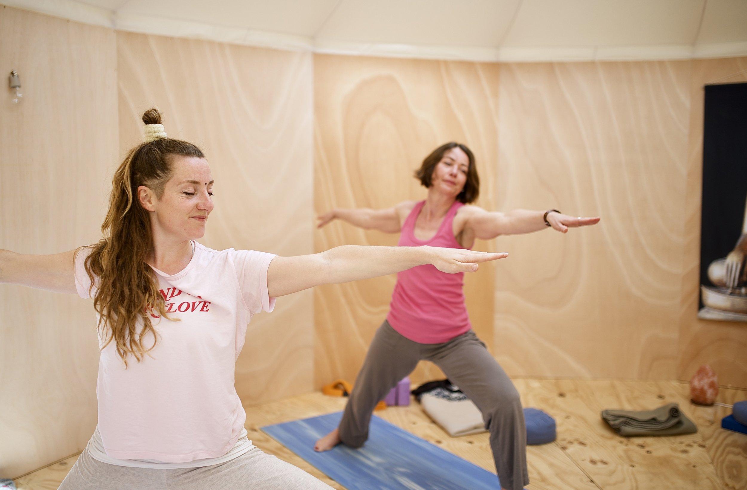 yoga und meditation.jpg