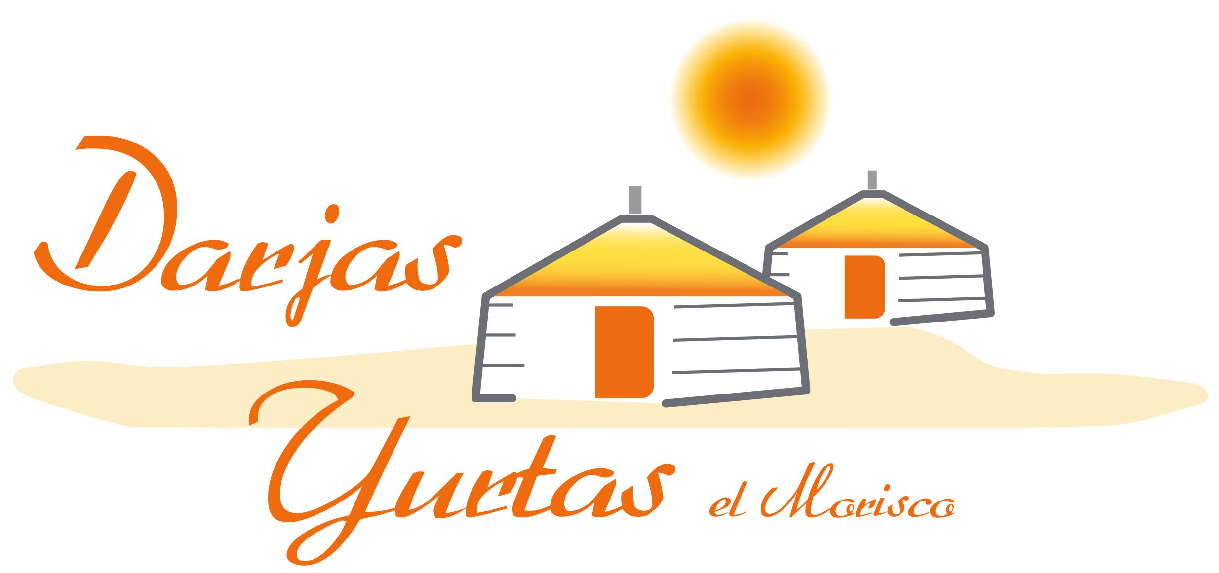 Darjas Yurtas Logo V2.png