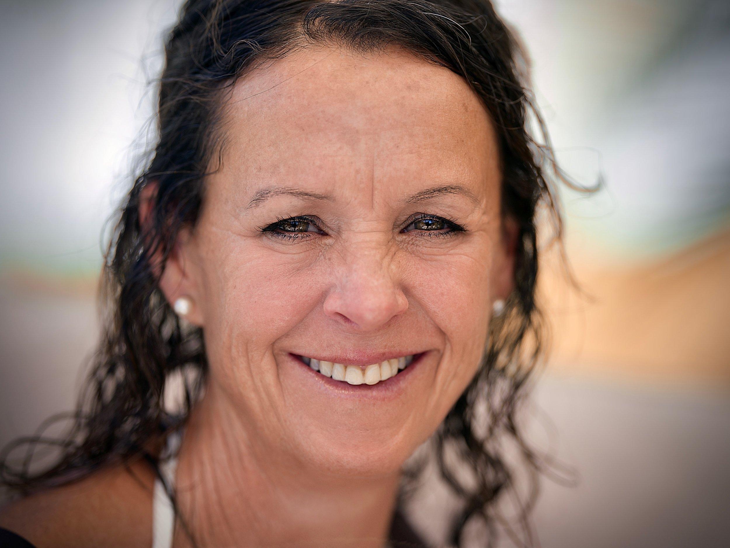 Darja Quitsch-Hüglin