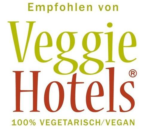 VeggieHotels_Logo.jpg