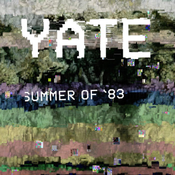 Yate - Into/outro music for Guess Who's Coming was custom created by Yate. Click on the image to be redirected to his Bandcamp page.