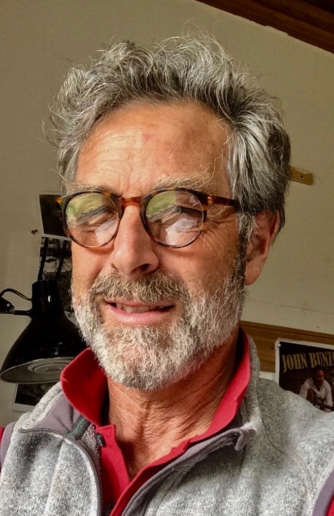 Randall Koch Portrait.jpeg