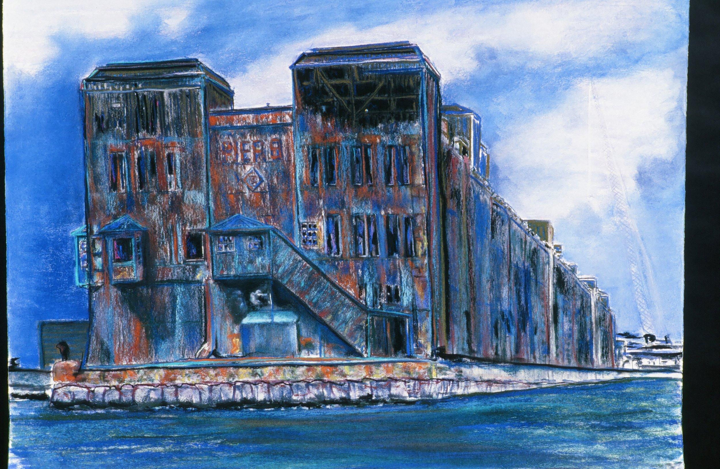 NJ Dock.jpg