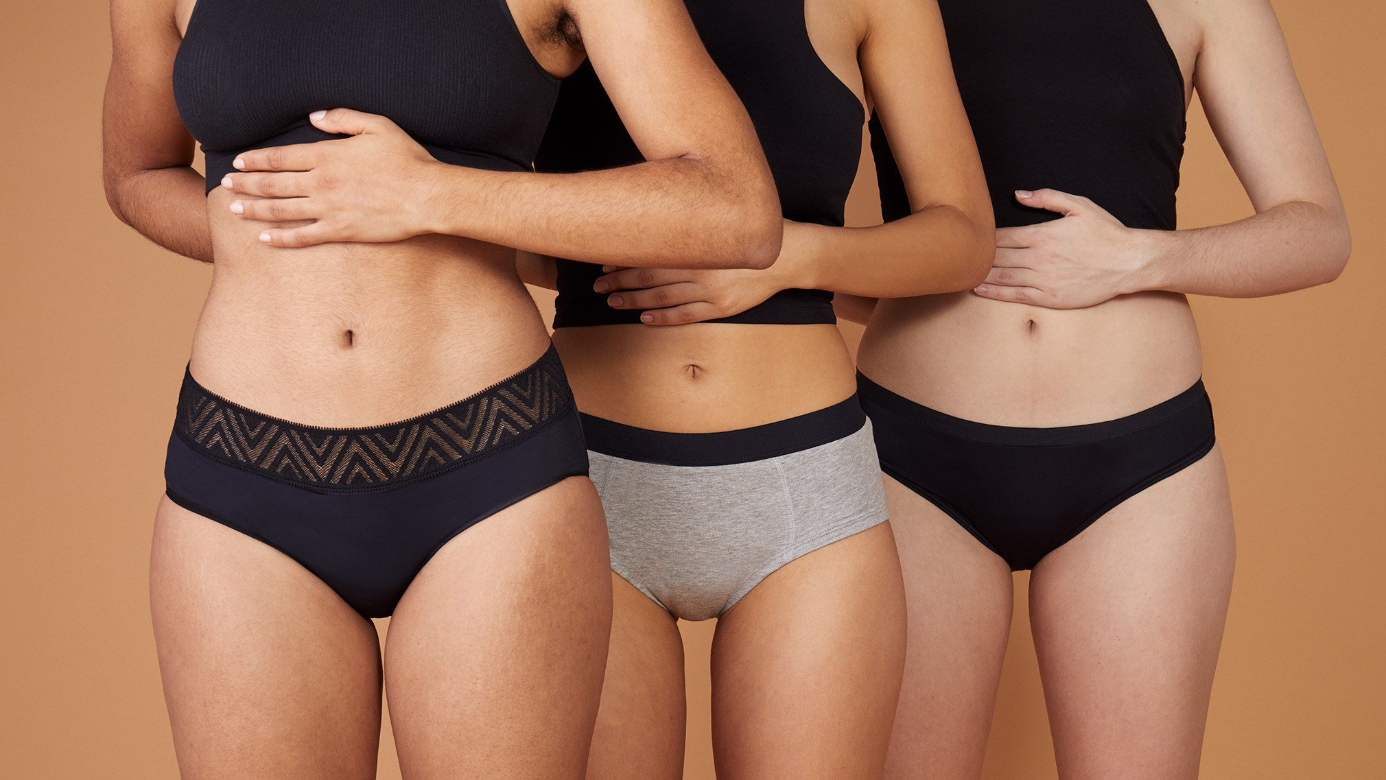 Image via Thinx website