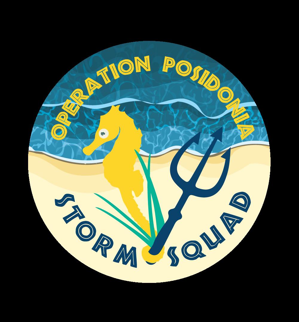 OperationPosidonia-StormSquad-Logo.png