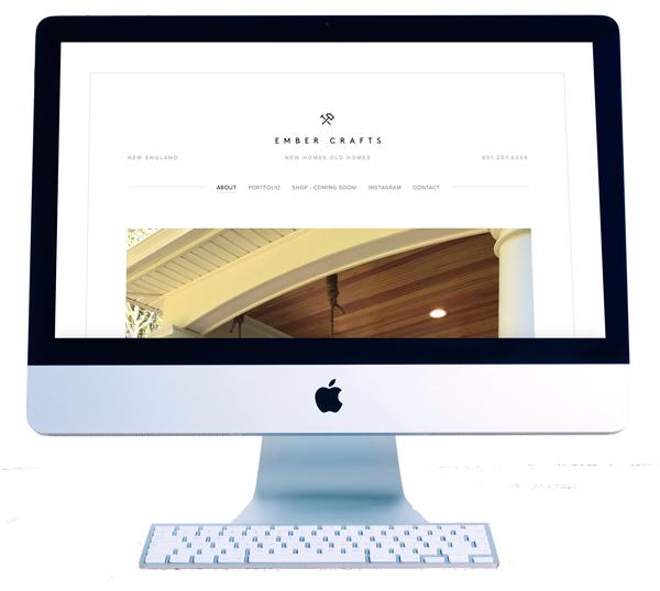 ember-website-for-SS.png