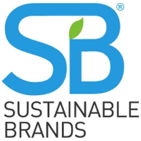 sustainbrand.png