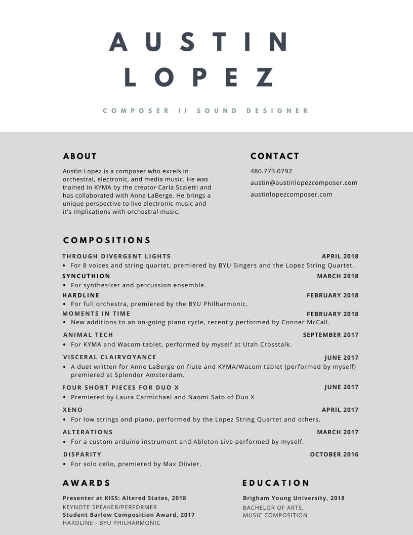 Contemporary Composition CV.jpg