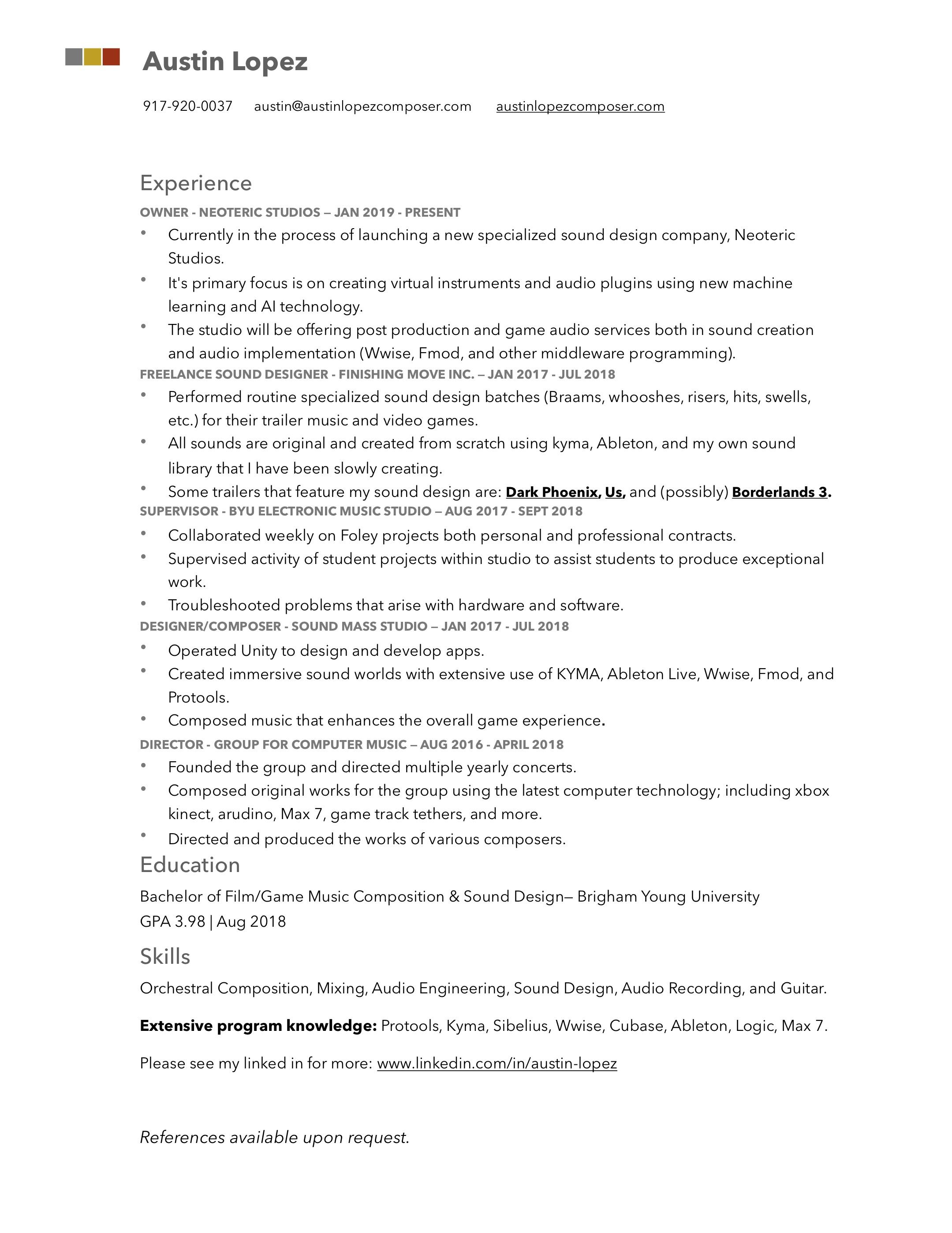 Hexany Audio_Associate Composer_Resume.jpg